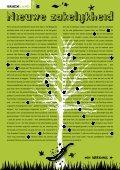hier - Jong Groen - Page 2