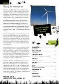 hier - Jong Groen - Page 3