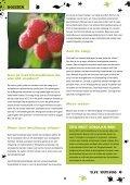 hier - Jong Groen - Page 6
