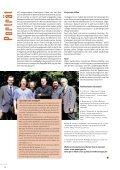 Sonderdruck - Seite 4