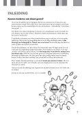 Prikpakket - Jeugd Rode Kruis - Page 3