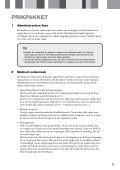 Prikpakket - Jeugd Rode Kruis - Page 7