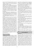 1- ACHTER MIJ! - Herv Gem Bunschoten - Page 3