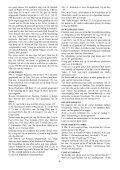1- ACHTER MIJ! - Herv Gem Bunschoten - Page 4