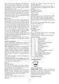 1- ACHTER MIJ! - Herv Gem Bunschoten - Page 5