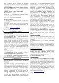 1- ACHTER MIJ! - Herv Gem Bunschoten - Page 6