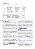 1- ACHTER MIJ! - Herv Gem Bunschoten - Page 7