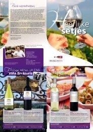 wijnbrief juli 2.pdf - Van Berkum