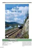 Moden teknologi - For Jernbane - Page 2