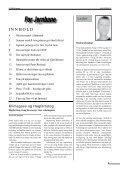 Moden teknologi - For Jernbane - Page 3