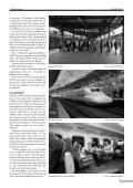 Moden teknologi - For Jernbane - Page 7