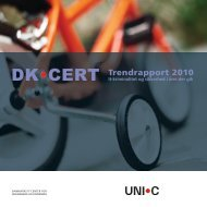 PDF-format - DK-Cert