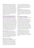 FVB – CONGRES - Federatie Vaktherapeutische Beroepen - Page 5