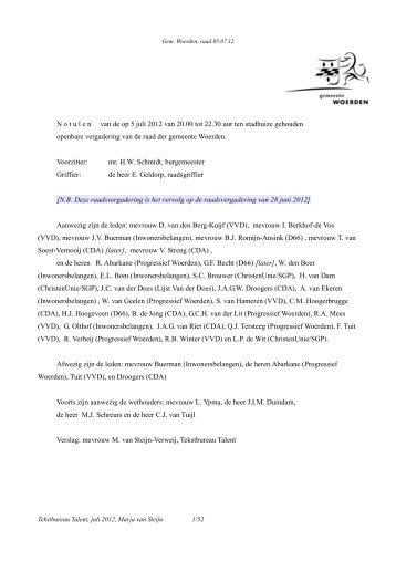 120705 vervolg verslag raadsvergadering (concept).pdf