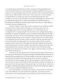 120705 vervolg verslag raadsvergadering (concept).pdf - Page 4