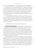 120705 vervolg verslag raadsvergadering (concept).pdf - Page 5