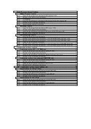 deadmau5 randki Lindsey Evans