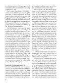 Hele publikationen i PDF - Gladsaxe Kommune - Page 4