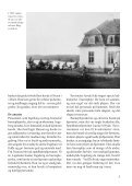 Hele publikationen i PDF - Gladsaxe Kommune - Page 5
