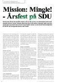 November 2009 - RUST-magasinet - Page 6