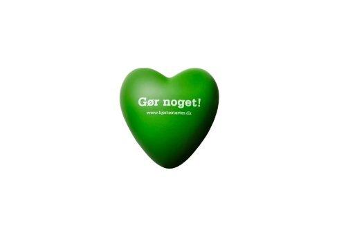 Bilag 2 - eksempler fra hjertekampagne - Københavns Kommune