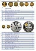 Munten - Schriftelijk - Page 7