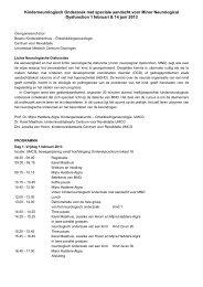 Klik hier voor het programma en praktische informatie