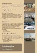 Download hier de flyer met het volledige gedetailleerde programma - Page 2