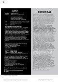 54 - Stichting Vredescentrum Eindhoven - Page 2