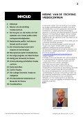 54 - Stichting Vredescentrum Eindhoven - Page 3