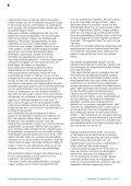 54 - Stichting Vredescentrum Eindhoven - Page 6