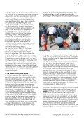 54 - Stichting Vredescentrum Eindhoven - Page 7