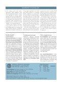 lmk115 dec2008 - Svenska Läkare mot Kärnvapen - Page 2