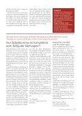 lmk115 dec2008 - Svenska Läkare mot Kärnvapen - Page 7