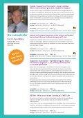 Nascholing, workshops en practica voor ... - Denijs Educatie - Page 5