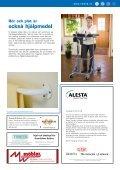 Välkommen till SMK! - SMK AB - Page 7