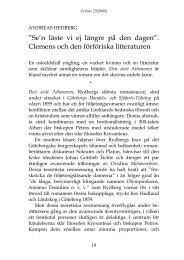 ver25_Hedberg_s19_31.pdf