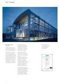 katalogen från Gira - Elot - Page 4