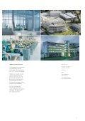 katalogen från Gira - Elot - Page 5