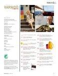 LINA FORSS - Här kan du fira midsommar på Värmdö - Page 5