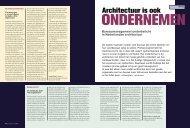 download PDF - VMX Architects