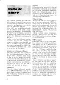 Untitled - Modellflygnytt - Page 4