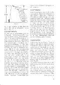 Untitled - Modellflygnytt - Page 7
