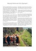 Ett möte med Fotevikens lagman - Hem - Fotevikens museum - Page 2