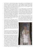 Ett möte med Fotevikens lagman - Hem - Fotevikens museum - Page 3