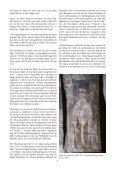 Ett möte med Fotevikens lagman - Hem - Fotevikens museum - Page 4