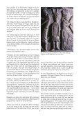 Ett möte med Fotevikens lagman - Hem - Fotevikens museum - Page 6