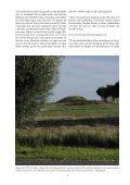 Ett möte med Fotevikens lagman - Hem - Fotevikens museum - Page 7