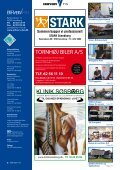Focus på svendborg/Langeland - Velkommen til Erhverv Fyn - Page 2