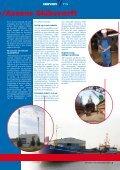 Focus på svendborg/Langeland - Velkommen til Erhverv Fyn - Page 5